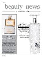 beauty - Seite 6