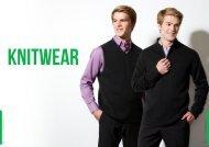 Knitwear - Biz Collection