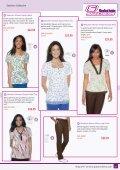 Skechers Medical Scrubs's - Pulse Uniform - Page 7