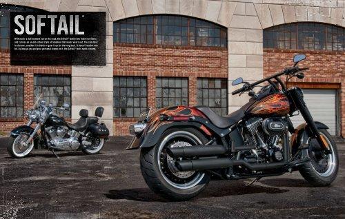 ACORN MOTOR SPROCKET NUT CHOPPER Harley Knucklehead Pan