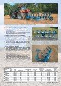 XCELSIOR/VARI FLEX - Page 5