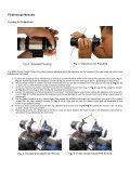 8x50 Illuminated Correct Image Finderscope ... - Explore Scientific - Page 4