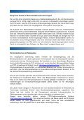 Newsletter06-2013 - Page 2