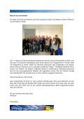 Newsletter06-2013 - Page 3