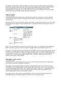 Dart regler - Page 3