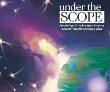 Brain, Mind, & Neurological Diseases - Saltman Quarterly - UC San ...
