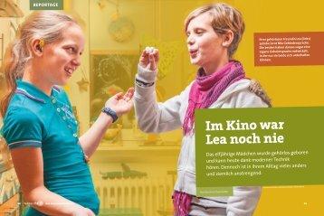 Leseprobe-Spektrum-neo-Nr.-4-2013