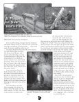 Willett Cave • Buena Vista Cave • Sand Cave • Skylight Cave - Page 7