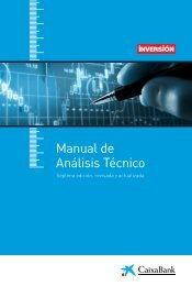 Manual_Analisis_Tecnico_w