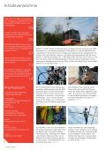 PDF herunterladen - Luftseilbahn Adliswil Felsenegg - Seite 2