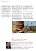 PDF herunterladen - Luftseilbahn Adliswil Felsenegg - Seite 4