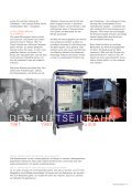 PDF herunterladen - Luftseilbahn Adliswil Felsenegg - Seite 5
