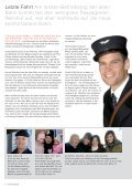 PDF herunterladen - Luftseilbahn Adliswil Felsenegg - Seite 6
