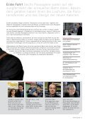 PDF herunterladen - Luftseilbahn Adliswil Felsenegg - Seite 7