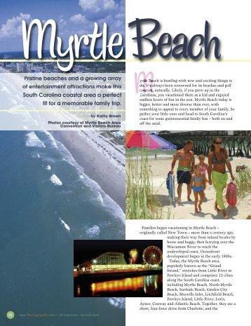 LO 88 pgs 1-44 blank - Little Ones Magazine