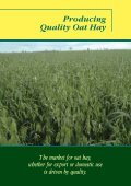 Producing Quality Oat Hay - Page 2