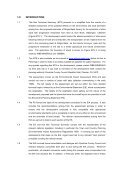 The Proposed Extension to Silica Sand Operations ... - WBB Minerals - Page 3