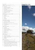 Chapter 4 - Vegetation of the lakeshore - Waihora Ellesmere Trust - Page 6