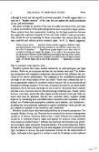 9_1_1 - Page 2