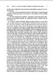 9_1_1 - Page 5