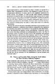 9_1_1 - Page 7