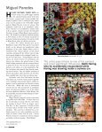 The Art of Healing Spaces - ARTisSpectrum - Page 4