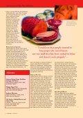 Yorkshire Pork Yorkshire Pork - Gilli Cliff - Page 3