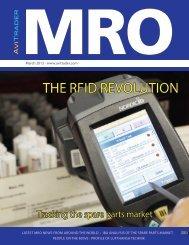 AviTrader_MRO_e-Magazine_2013-03