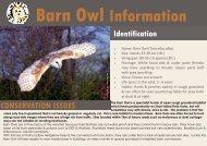 wot nestbox leaflet - v2.0 - david proof.pub - World Owl Trust