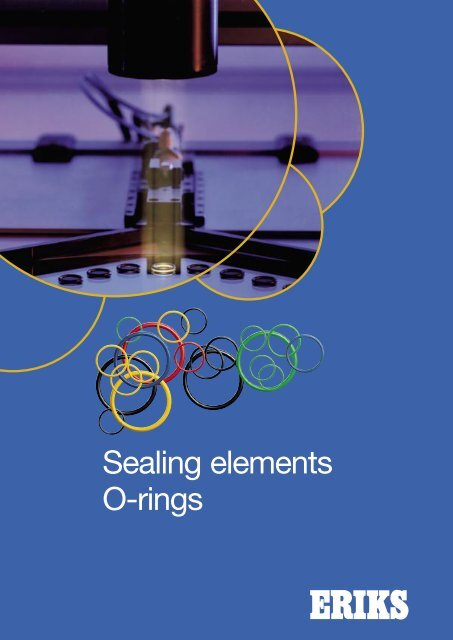 Metric Viton O-ring Cord 4.5mm Price for 1 ft