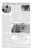 Grains of Wheat - Heartland Farm - Page 6