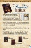 BiBle - WallBuilders - Page 3