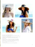 Instant Hat Brochure - Instantly Fabulous - Page 5