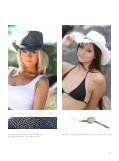 Unisex - Womans and Mens Trilby, Fedora ... - Instantly Fabulous - Page 3