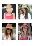 Unisex - Womans and Mens Trilby, Fedora ... - Instantly Fabulous - Page 4