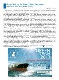 XPRESS SIGNUP - marinematters.ca - Page 3