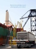 XPRESS SIGNUP - marinematters.ca - Page 4