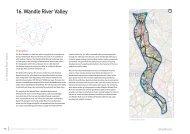 16. Wandle River Valley - Natural England