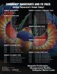Download PDF - House of Kolor - Page 2