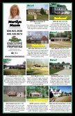 real team realty - Homes Magazine - Page 2