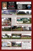 real team realty - Homes Magazine - Page 3
