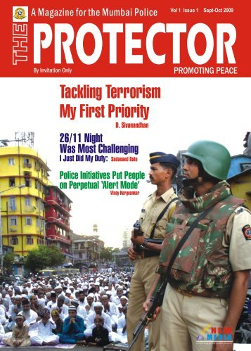 protector full 1234....cdr - The Protector