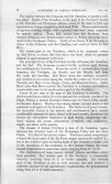 GAZETTEE~R OF . INDIAN TERRITORY - Page 6