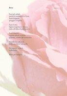 Perle e foglie - Page 6