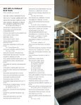 LIBRARY FLOORED BY NEW CARPET - Davidson College - Page 3