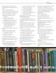 LIBRARY FLOORED BY NEW CARPET - Davidson College - Page 5