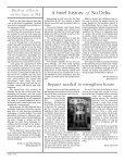 Fall 2006 Newsletter - Alumweb - MIT - Page 2
