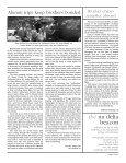 Fall 2006 Newsletter - Alumweb - MIT - Page 3