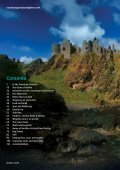 Download PDF - Causeway Coast and Glens - Page 2