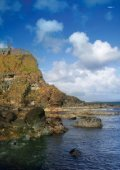 Download PDF - Causeway Coast and Glens - Page 3